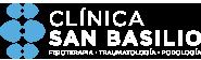 Logo-clinica-san-basilio-en-blanco