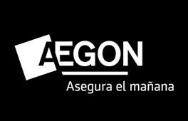 aegon-seguros