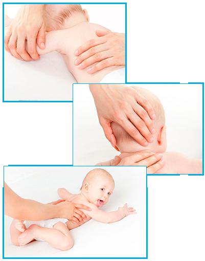 bebe-recibiendo-sesion-de-fisioterapia-infantil