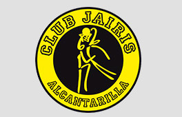 club-jairis-baloncesto