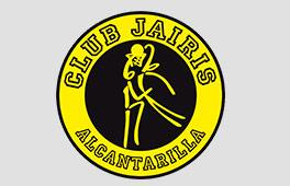club-jairis-baloncesto