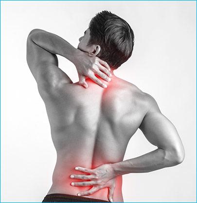 dolor-de-espalda-clinica-de-fisioterapia-san-basilio