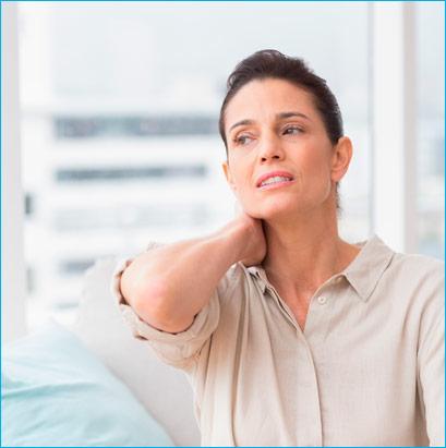 dolor-miofascial-puncion-seca-fisioterapia