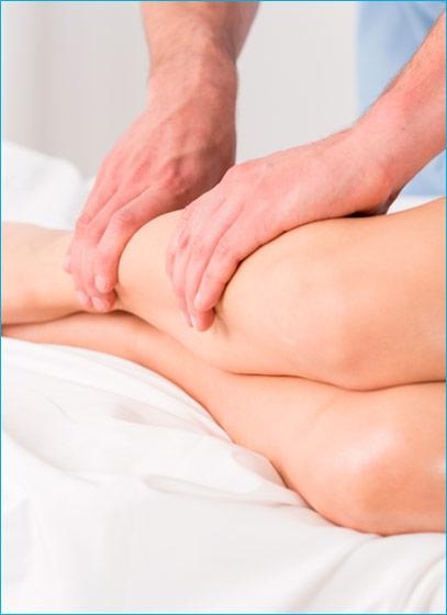 drenaje-linfatico-masaje-clinica-fisioterapia