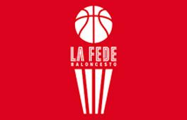 fede-murcia-baloncesto