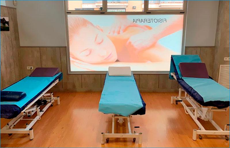 gabinete-de-fisioterapia-rehabilitacion-clinica-san-basilio