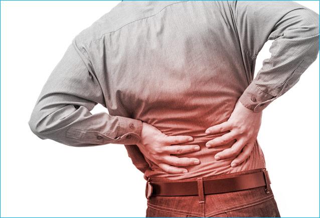 hombre-con-dolor-de-espalda-baja