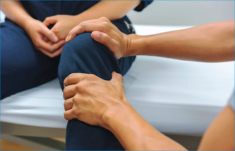 imagen-lesiones-deportivas-fisioterapia-clinica-san-basilio