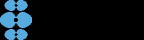 logo-sidearea