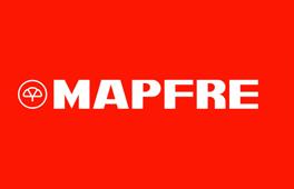 mapfre seguro